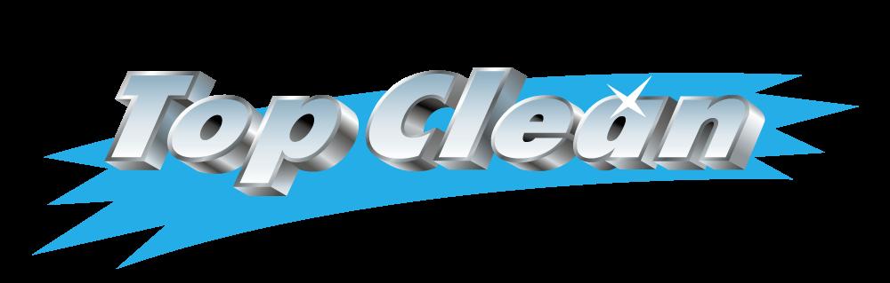Top Clean | Reinigungsinstitut Binningen Basel